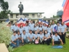 independenceday2012_24