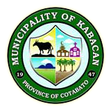 Local Government Unit of Kabacan